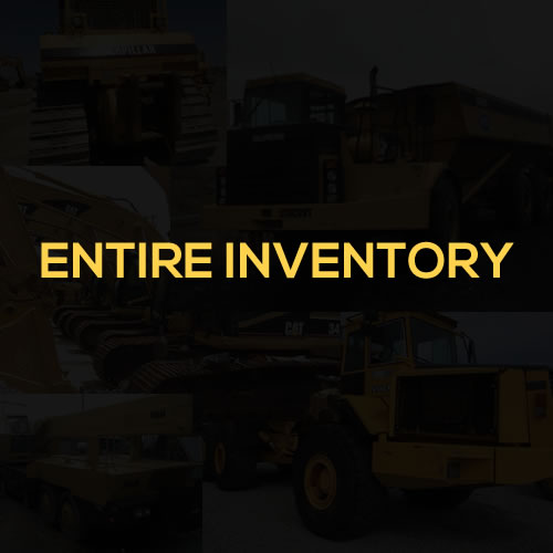 Entire Inventory