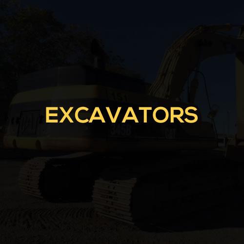 EXODUS EQUIPMENT